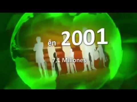 Oportunidades en la Era de la Informacion  -  www.ExitoAlExtremo.com