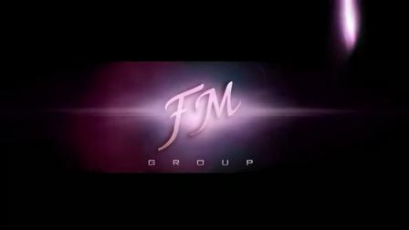 Presentación FM Group