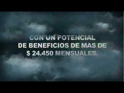 Unetenet Spanish http://www.unetenet.com/members/businessonline/.flv