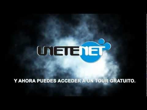 Unetenet Spanish