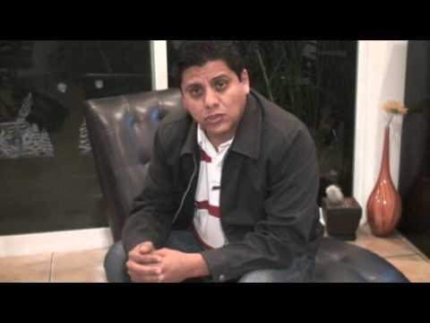 Ser Agradecido en la Mentalidad de Emprendedor Online; Unetenet Mexico