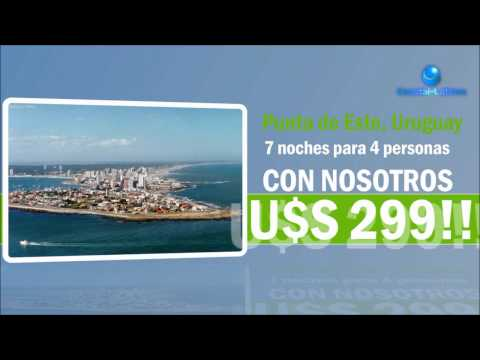 Conoce la Membresía Vip de Coastal Latinos