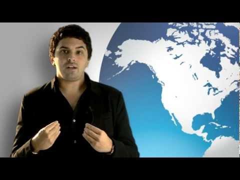 Coastal Latinos Presentacion