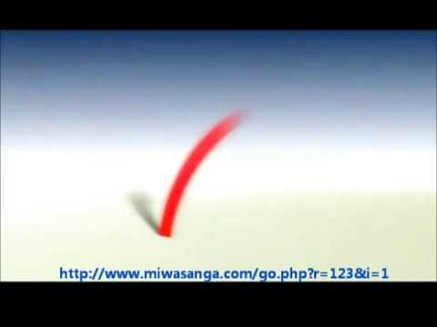 Con Wasanga 100% Gana en Internet