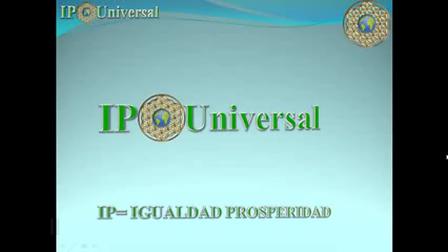 IP Universal