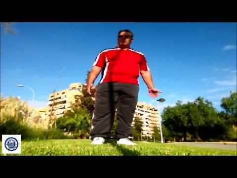 Reto Codigo Wasanga la Emocion de Ganar 2000$ en Wasanga es posible video 8 del reto #codigo wasanga