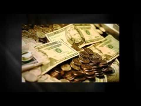 Como tener Exito Financiero