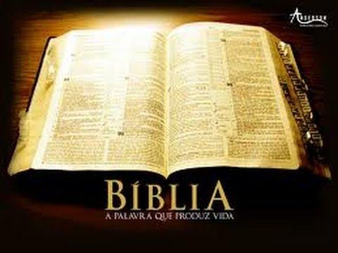 Documental: Libro Indestructible LA SANTA BIBLIA,(BIBLIOLOGIA)