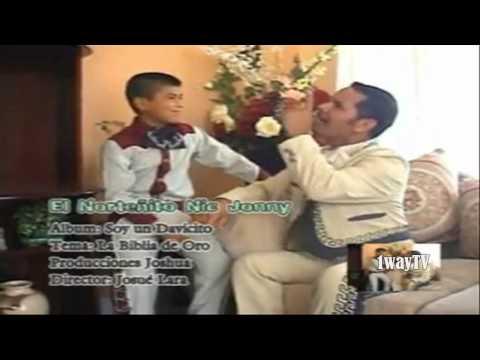 """""""†Lo Mejor De Musica Mexicana Cristiana†""""#1 (((mariachi,ranchera)))"""