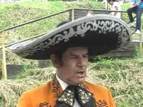 Amador Sanchez - Amigo Divino