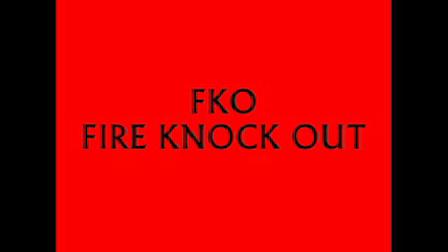 FKO MALAGA (3)