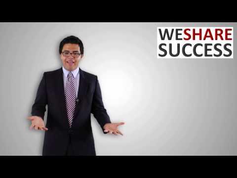 WSS - Oportunidad Global Gratis - Tiempo Limitado (Español)