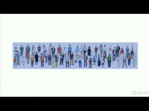 Weshare Crowdfunding España Tu Financiacion Ideal Ingresos sin Devolucion