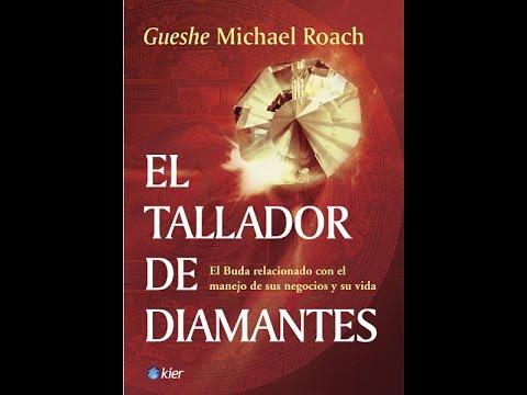 EL TALLADOR DE DIAMANTES AUDIOLIBRO PARTE 0-1