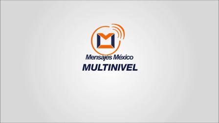 NEGOCIO MENSAJES MÉXICO
