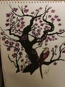 იის ხე