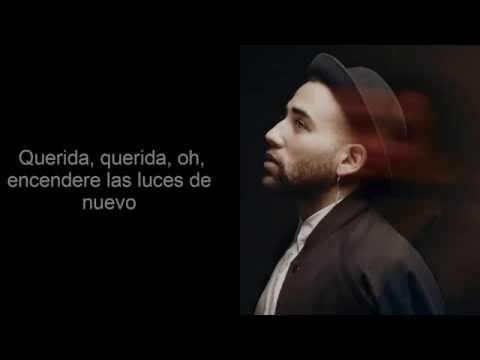 Kygo ft. Parson James - Stole the Show Subtitulada al Español