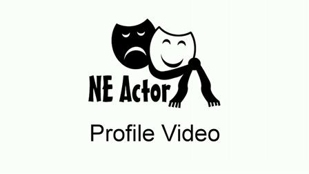 Suzanne Hermes Video Profile