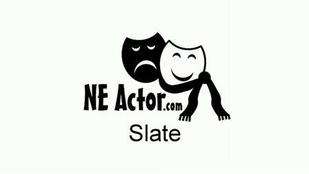 Nicolas Villamizar NEACTOR: VIDEO SLATE