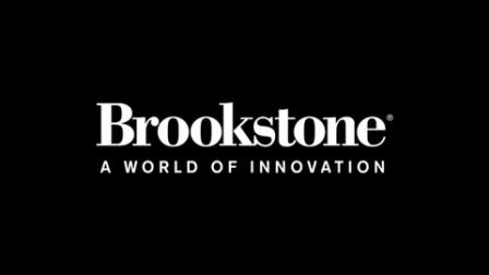 VO: Brookstone iDesignTower