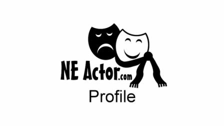 MeredithMarks video profile