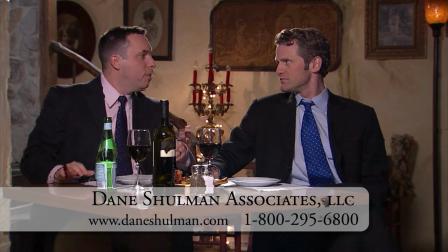 Shulman Associates TV30