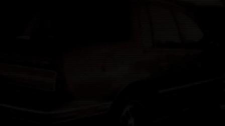 Buick Ad Campaign