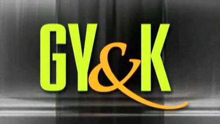 GYK_MoneyMaker