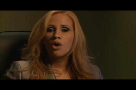 Wendy Estrella TV Commercial