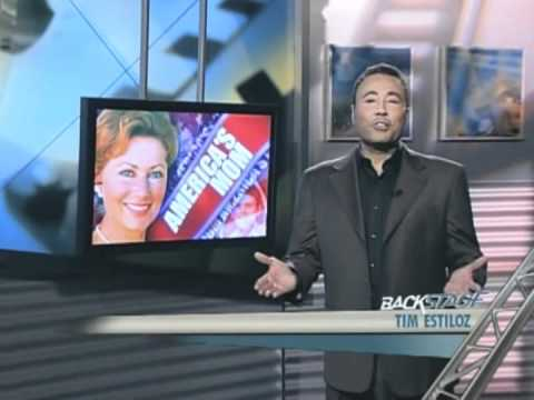 Tim Estiloz TV Host Demo Reel
