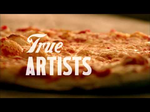 Bertucci's | True Artists