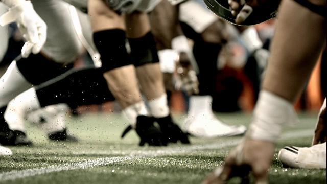 """""""Kick"""" 2012."""