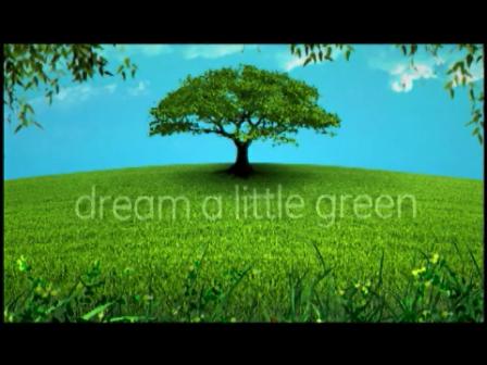 Green Mtn Energy
