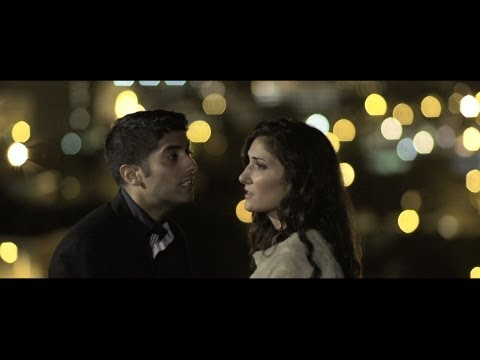Upload: a short film
