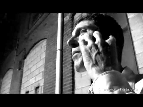 The Golden '80s, movie trailer # 2