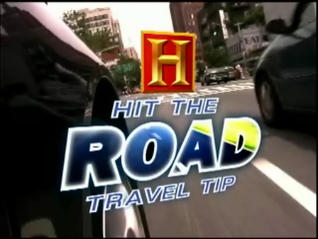 Hit the road driving tips,history,Castrol oil