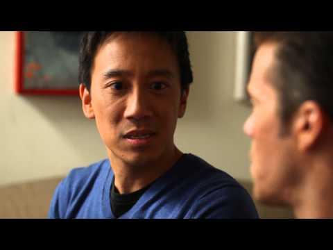 Albert M. Chan - Theatrical Demo Reel