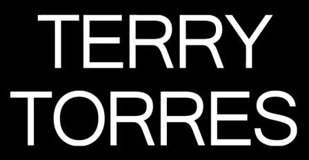 Terry Torres Acting Reel (1:26)