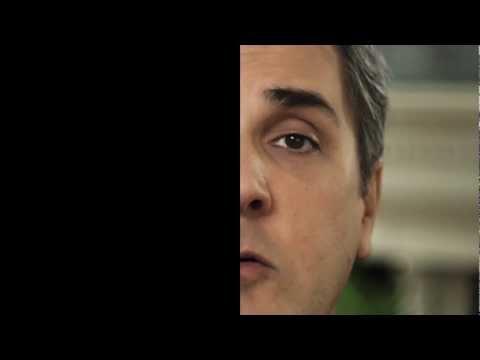 Braintree & New England Rehabilitation Hospitals TV ad by Bennett Group