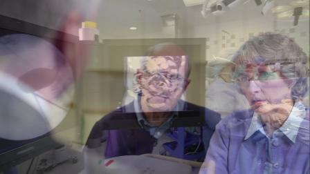 MeGen_SurgeryTV_FINAL_vimeo