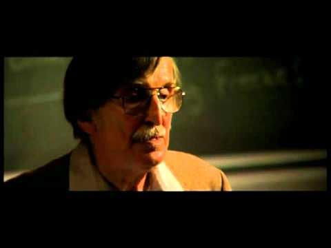 Artemis Burning : Physics Professor discusses Universe