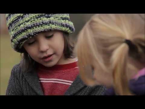 Silvan Friedman Child Actor Demo Reel