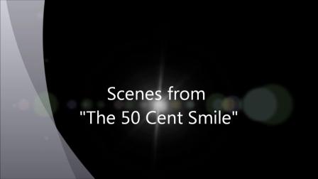 scenesfrom50centsmile