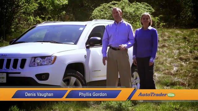Phyllis Gordon - Co Host