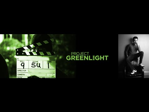 PROJECT GREENLIGHT - Top 200 - Bio Video
