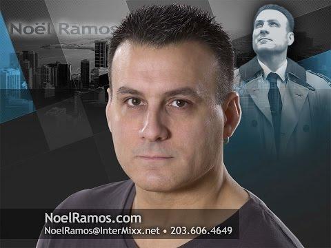 NoelRamosVoiceOverREEL