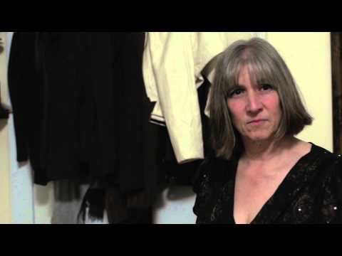 Edie Hofstatter Drama Clip