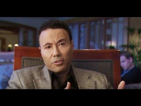 Tim Estiloz Actor Demo Clip - Laptop Security Detective