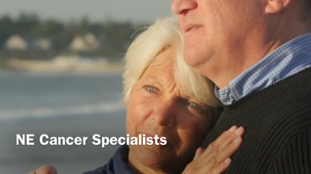 NE Cancer Specialists
