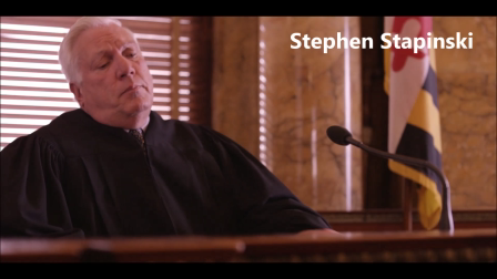 Stephen Stapinski Dramatic Reel